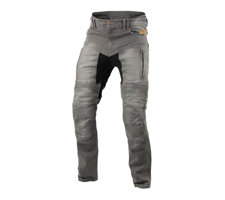 7a8bebde23a561 661 PARADO MEN GREY